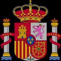 Escudo de AYUNTAMIENTO DE NUENO